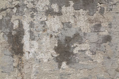 Crumbling Rock Texture Royalty Free Stock Photography
