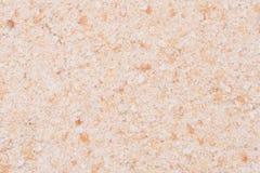 Σπιτικά crumbs ψωμιού Στοκ Εικόνες