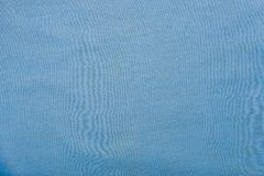 Art drapery fabric Royalty Free Stock Images