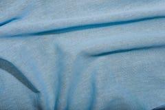 Art drapery fabric Royalty Free Stock Image