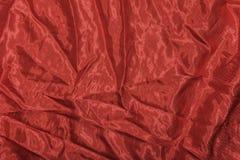 Art drapery fabric Royalty Free Stock Photos