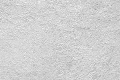 Crumpled grey foil texture useful for background. Crumpled grey foil texture, for abstract background Royalty Free Stock Photo