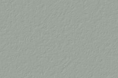 Crumpled  paper background. Crumpled Gray paper high resolution texture Royalty Free Stock Images