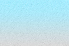 Crumpled  paper background. Crumpled light Blue paper background Royalty Free Stock Image