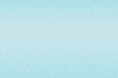 Crumpled  paper background. Crumpled light Blue paper background Stock Photos