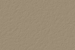 Crumpled  paper background. Crumpled Light brown paper background Royalty Free Stock Photography