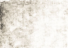 Crumpled paper background. Old crumpled paper texture. Damaged paper background stock images