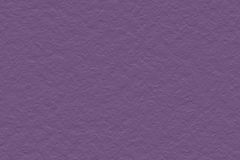 Crumpled  paper background. Crumpled Purple paper  high resolution texture Stock Images