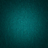 Crumpled paper sheet or plastered wall background Royalty Free Stock Photo