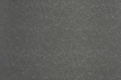 Crumpled vintage grey paper textured background Royalty Free Stock Image