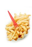 Crunchy stock images