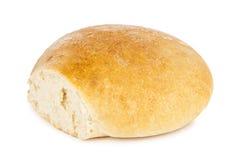 Crunchy crust bread Royalty Free Stock Photos