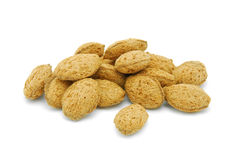 Crunchy sweets Royalty Free Stock Photography