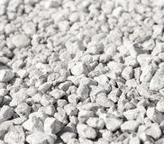Crushed, abstract background Royalty Free Stock Photos