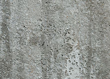 Crushed Limestone abstract  asphalt  background black brown Stock Image