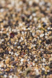 Crushed Peppercorns for use as background image Royalty Free Stock Images