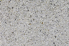 Crushed stone texture Royalty Free Stock Image