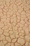 crusted земля стоковое изображение rf