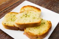 Crusty bread Stock Photos