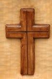cruz Foto de Stock Royalty Free