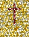 Cruz libre illustration