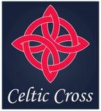 Cruz céltica, religión y más libre illustration