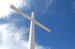 Cruz meridional Fotografía de archivo libre de regalías