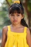 Crying child Royalty Free Stock Photos