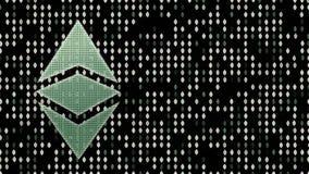 Cryptocurrency sistema quotazione di mercato