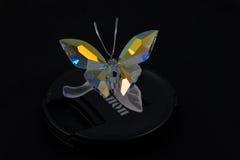 crystal Fotografia Royalty Free