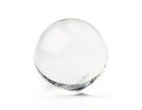 Free Crystal Ball Stock Image - 16404861