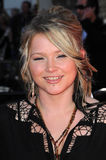 Crystal Bowersox Stock Images