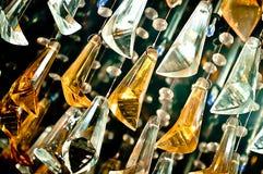 Crystal Clear Fotografia Stock Libera da Diritti