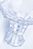 Crystal Glass Royalty Free Stock Photos