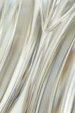 Crystal Glass Lizenzfreie Stockfotografie