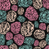 Crystal Stock Image