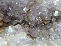 Crystal stone with textured background wallpaper, beach. ocean. Many uses for paintings,printing,mobile backgrounds, book,covers,screen savers, web page royalty free stock image