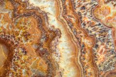 Crystal textur för granit-, basalt- eller marmorsten av den polerade gravstenen royaltyfria bilder