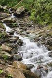 crystal vatten Royaltyfri Fotografi