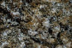 Crystal Wall Imagen de archivo libre de regalías