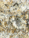 Crystalline Marble Texture Royalty Free Stock Image