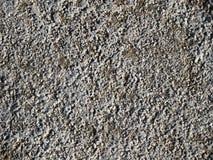 Crystalline Sea Salt Stock Photo