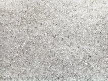 Crystals of Fructose (fruit sugar). Food background - crystals of Fructose (fruit sugar stock image