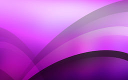 CS Background Purple Royalty Free Stock Photo