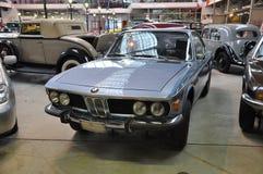 CS DI BMW 635 Fotografia Stock Libera da Diritti