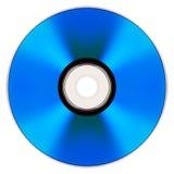 CSP DVDream Royalty Free Stock Photos