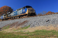 CSX 104 Stock Photos