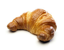 Ctroissant stock images