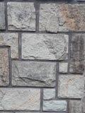 Cuadradas de Textura de piedras/textura de pedras quadradas fotos de stock royalty free