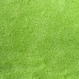 Cuadrado suave de Sage Green Micro Fleece Background foto de archivo